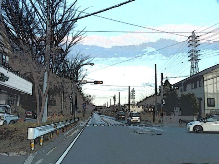 3PR 700 PaperCamera2019-10-11-21-24-01