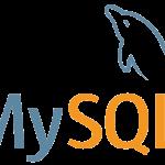 MySQLロゴ